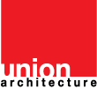 Union Architecture Logo